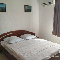гостиница — Sun 'n' Rest u Alexa — посёлок городского типа Коктебель, фото №6