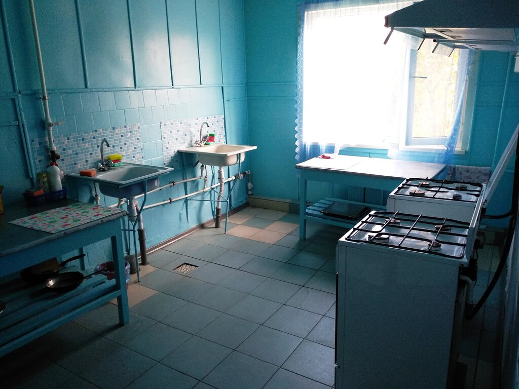 Фотографии кубанский сельхоз университет общежития