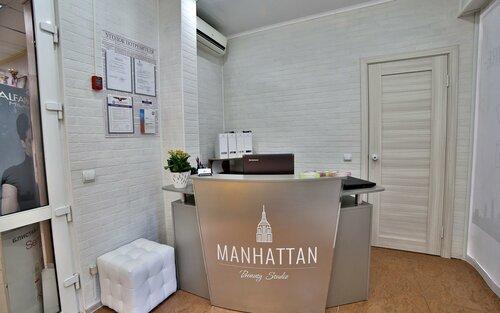 выточенное манхеттен салон красоты липецк фото коммерческий