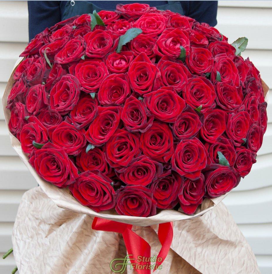 букет роскошных роз картинки