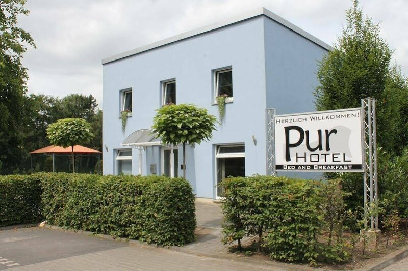 Pur Hotel
