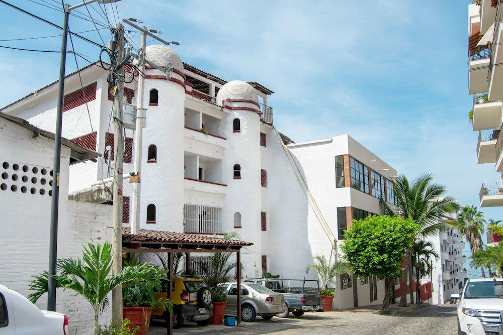 Puerto Kostarikský Zoznamka pieseň Joong ki a mesiac Chae vyhral datovania