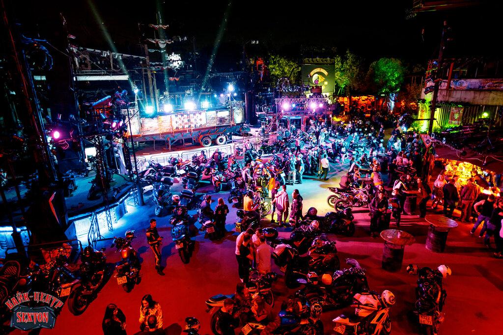Клуб sexton москва сайт ночные клубы в городе калининград