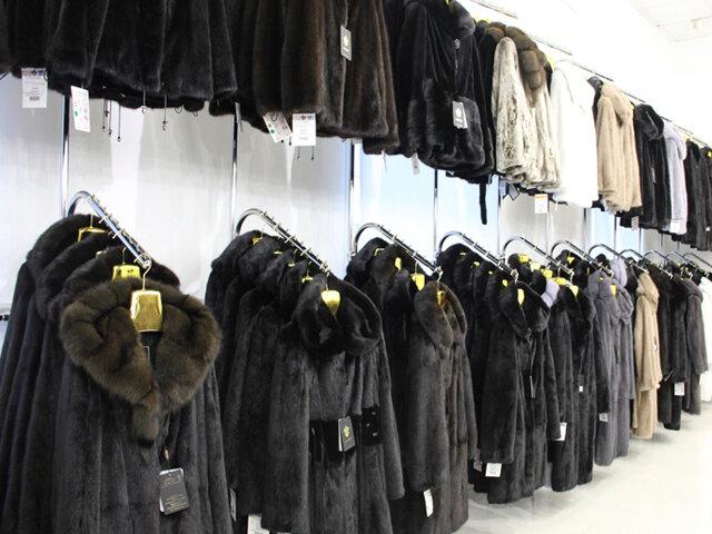 пенза магазин лале антилоп фото мехов сейчас