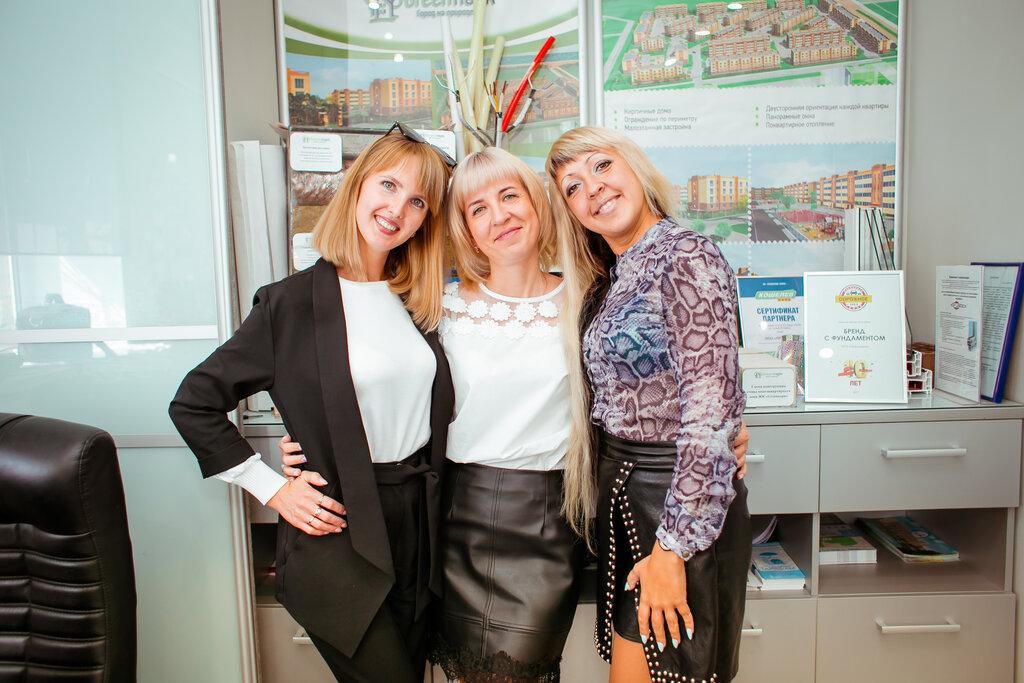 Ооо премьера ульяновск строительная компания официальный сайт компания балтийский хлеб сайт компании