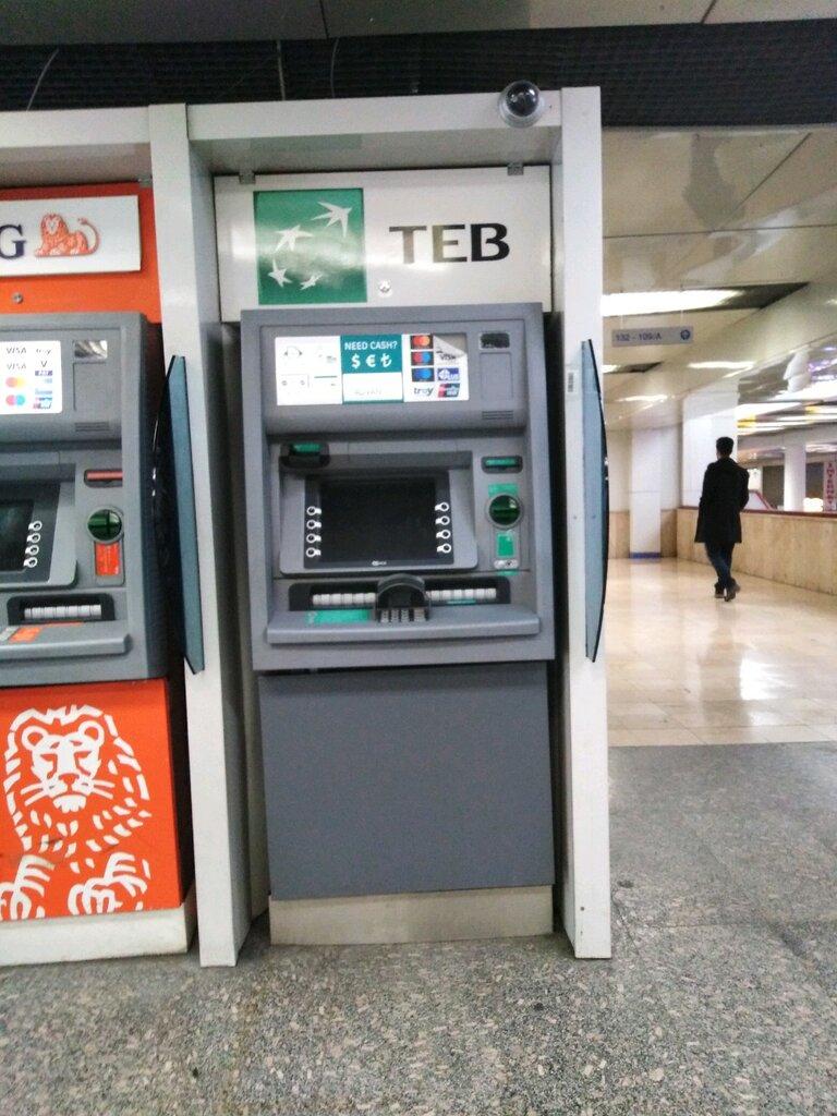 группе банкоматы турции фото находимся станции крюково