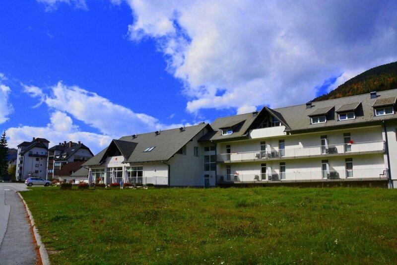 Suite Hotel Klass