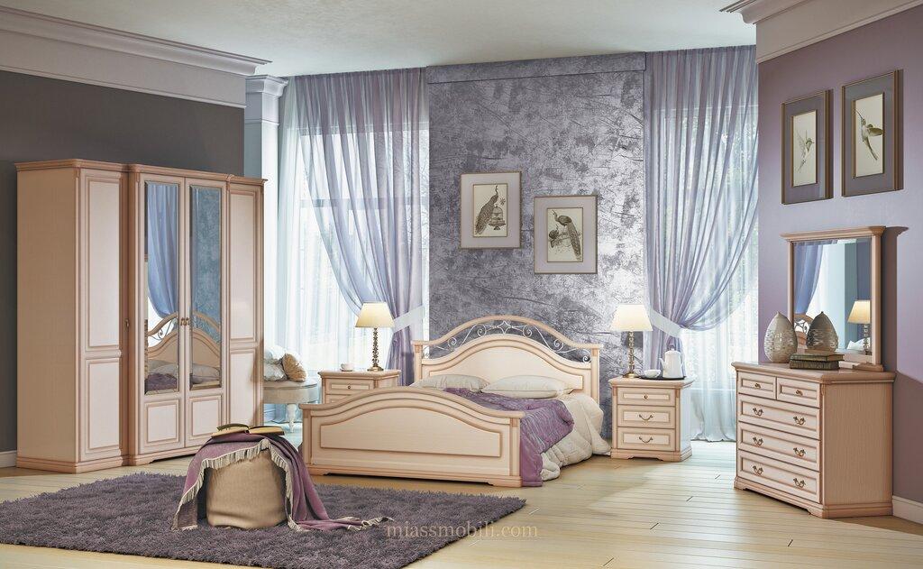 миасская мебель картинки фото бали