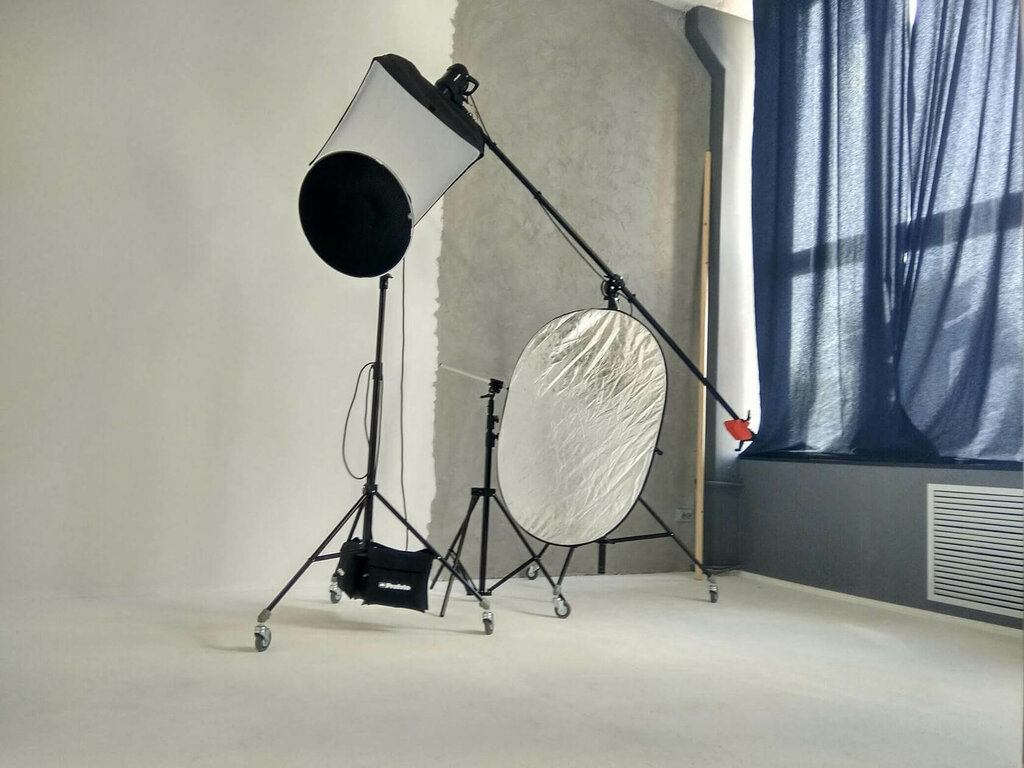 Студия для фотосессии минск аренда