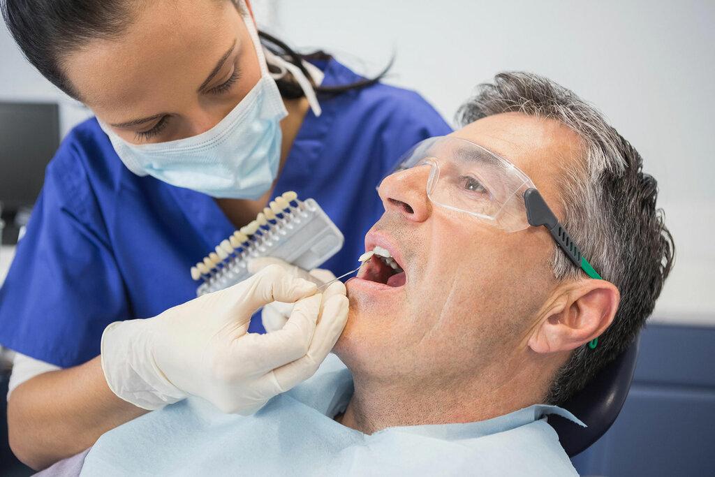 много, фото о стоматологии самые популярные достопримечательности