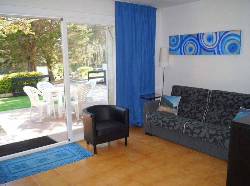 107085 - House In Levantina