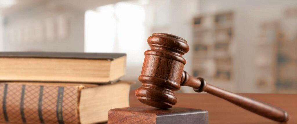 лучшие юристы семейного права