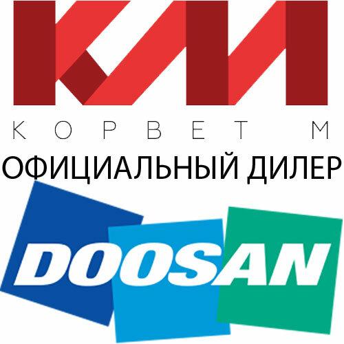 складское оборудование — Корвет-М — Москва, фото №1