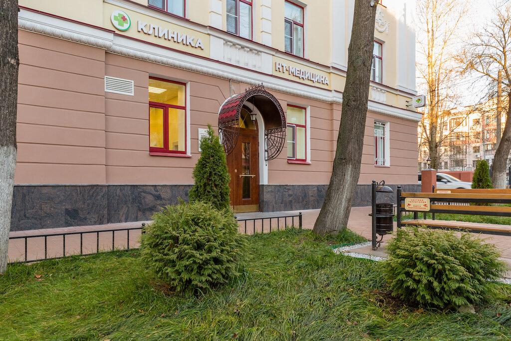 улица Некрасова 60 на карте Ярославля, улица Некрасова дом ...