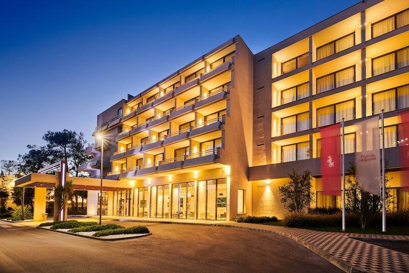 Гостиница Сипар