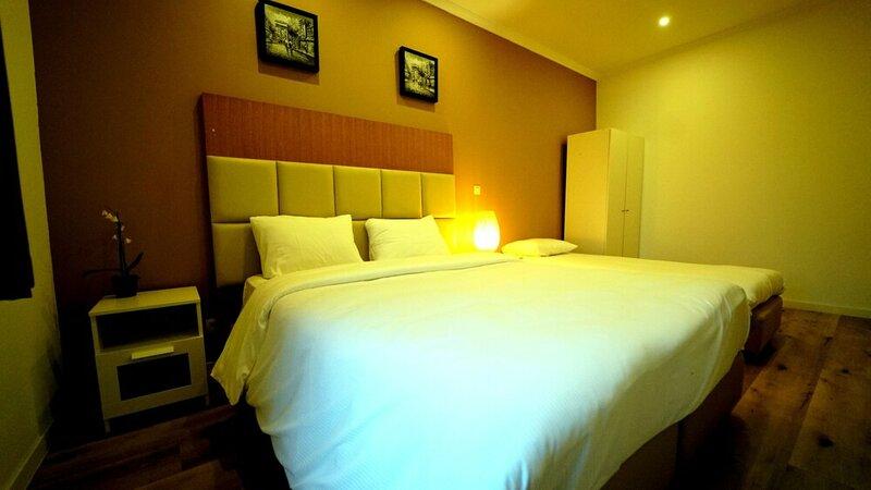 Hotel Flox