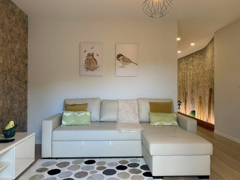 Casa do Priolo - Villaverde Guest Houses