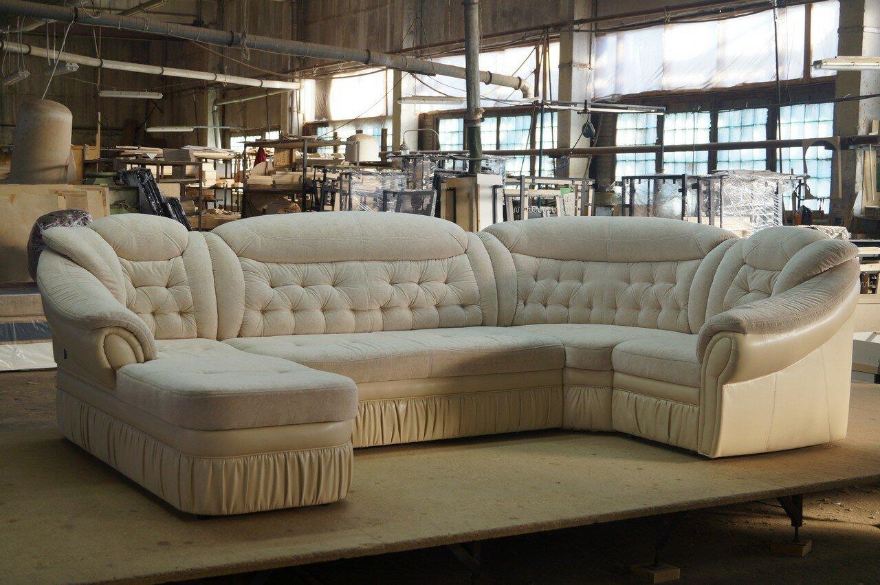 Одинцовская мебельная фабрика картинки