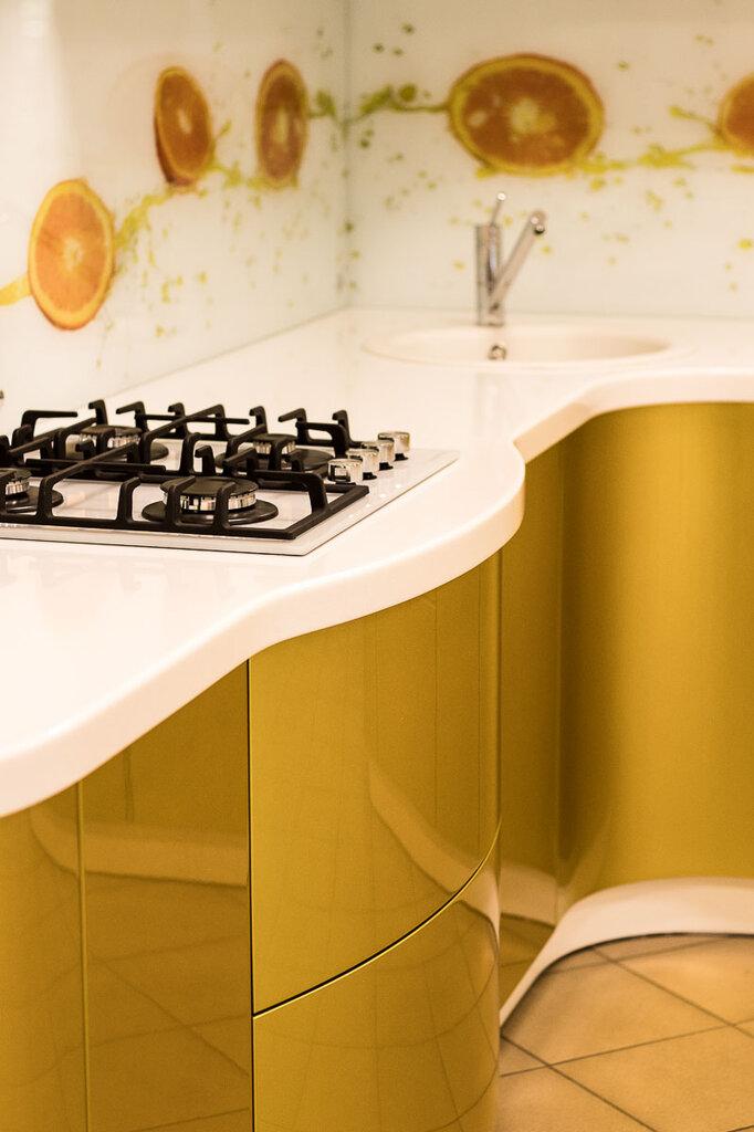 мебель на заказ — Вестмебель — Пинск, фото №2