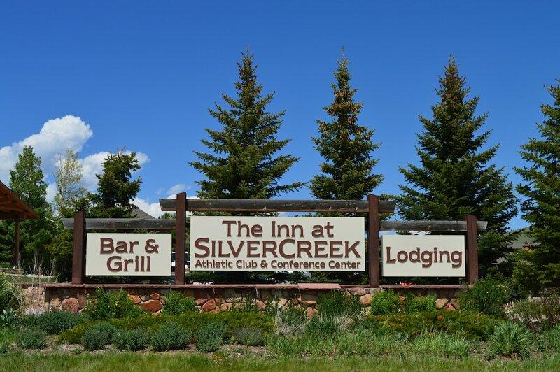 Inn at SilverCreek