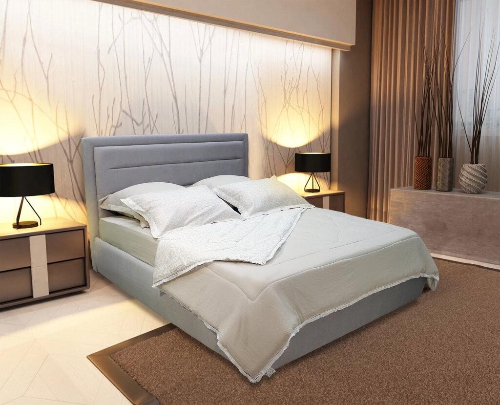 кровати недорого