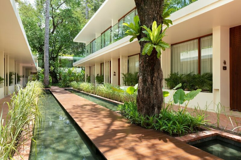Fcc Angkor by Avani
