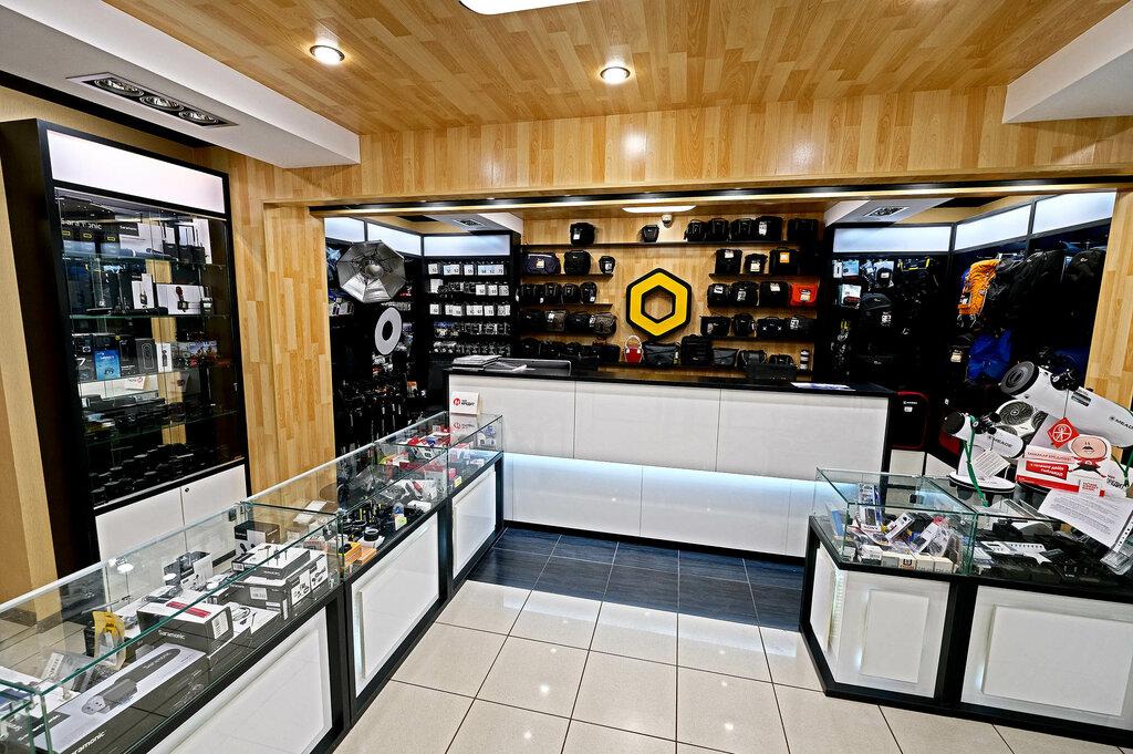 Магазин Мире Караганда