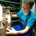 Царскосельская мастерская, Ремонт часов в Киришах