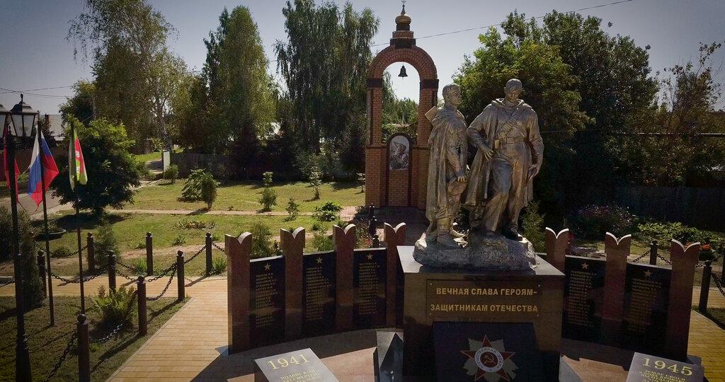 изделия из камня — Granitka — Москва и Московская область, фото №2