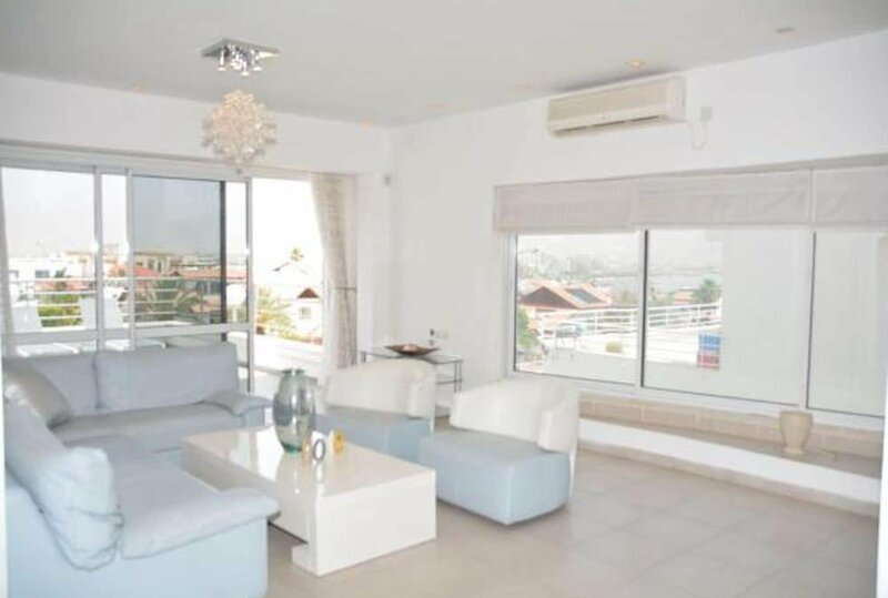 Sweethome26 - Luxury Apartment Eilat