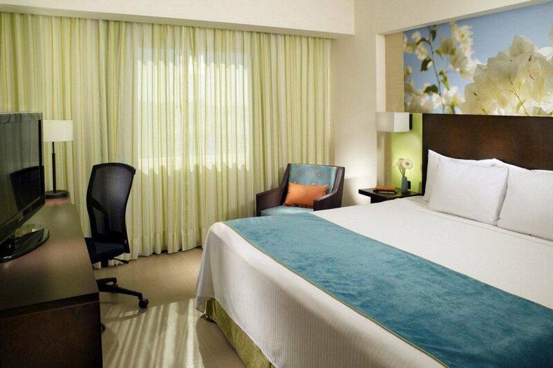 Fairfield Inn by Marriott Los Cabos
