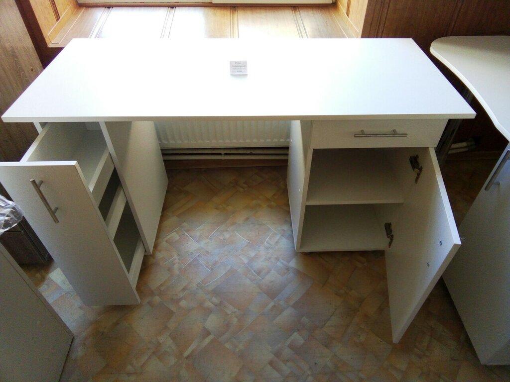 мебель для офиса — Мебель на 51й — Симферополь, фото №1