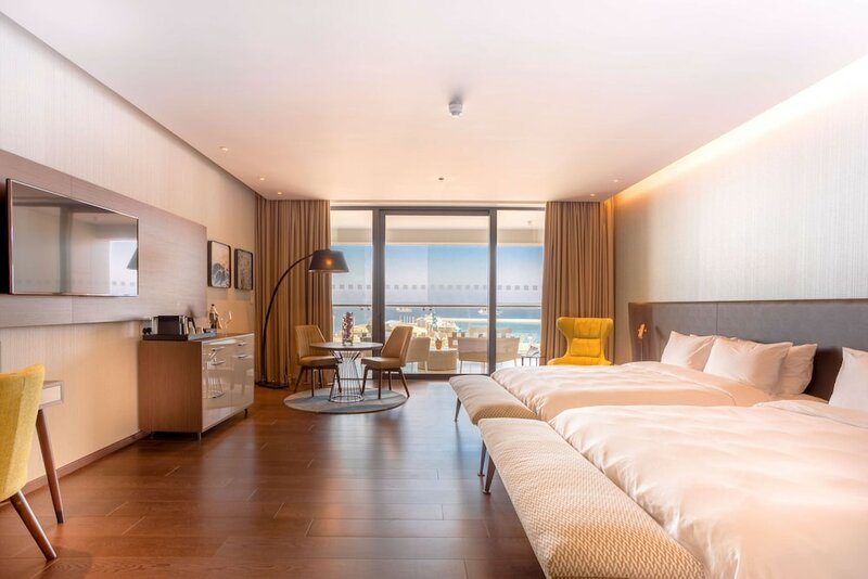 Radisson Blu Hotel Larnaca