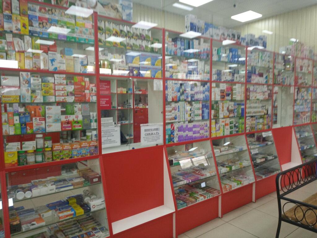 Оформление витрин в аптеке казахстана фото