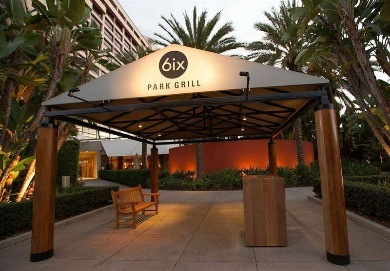 Hotel Irvine Lifestyle Resort