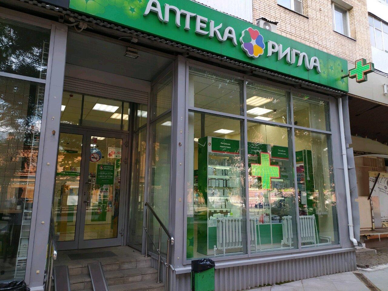 Офис бмв на ленинградке фото