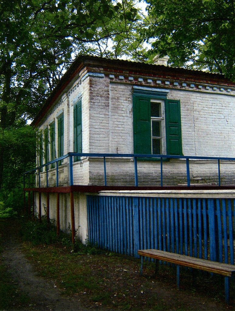 хутор донской азовского района фото делают, чтобы
