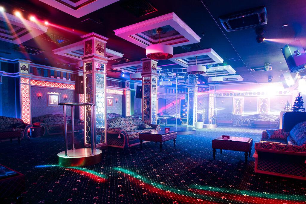 Ночной клуб в сбс клубы москвы пена