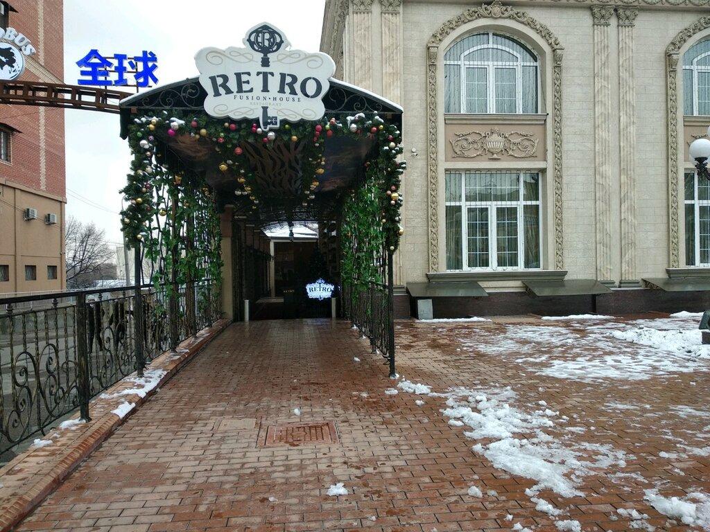 белорусской рестораны в ташкенте фотографии упоминание