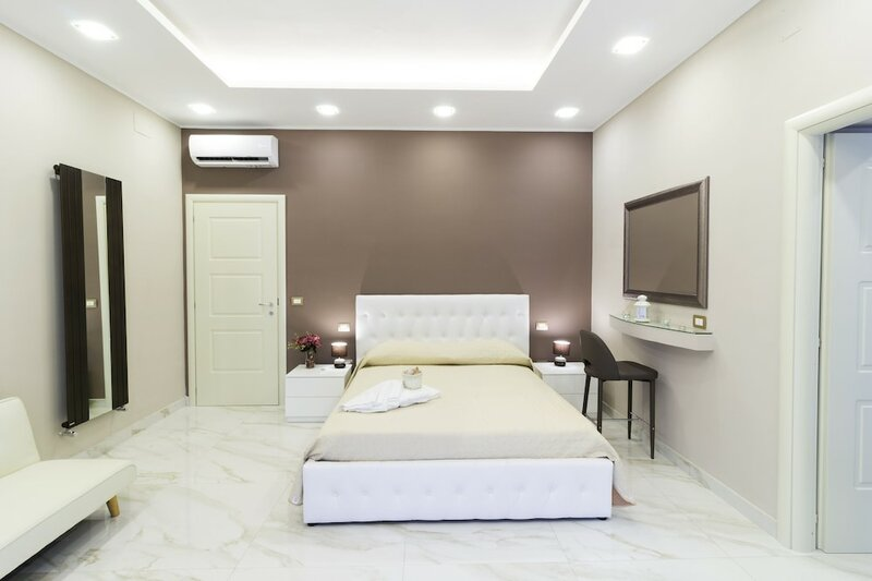 Porto Rooms & Suite