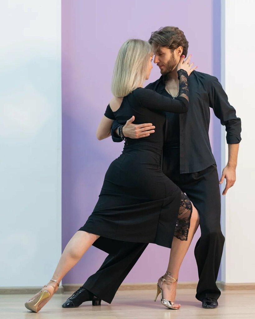 Босса нова клуб танцевальный босанова москва клубы москва вакансии работа
