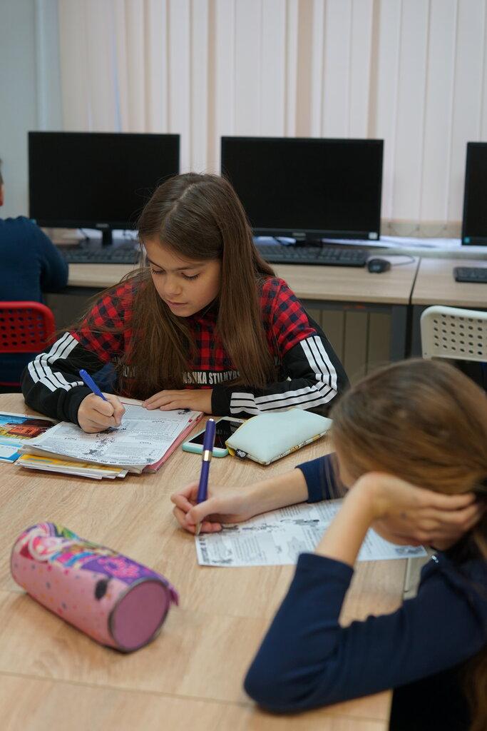 компьютерные курсы — IT princess — Минск, фото №2