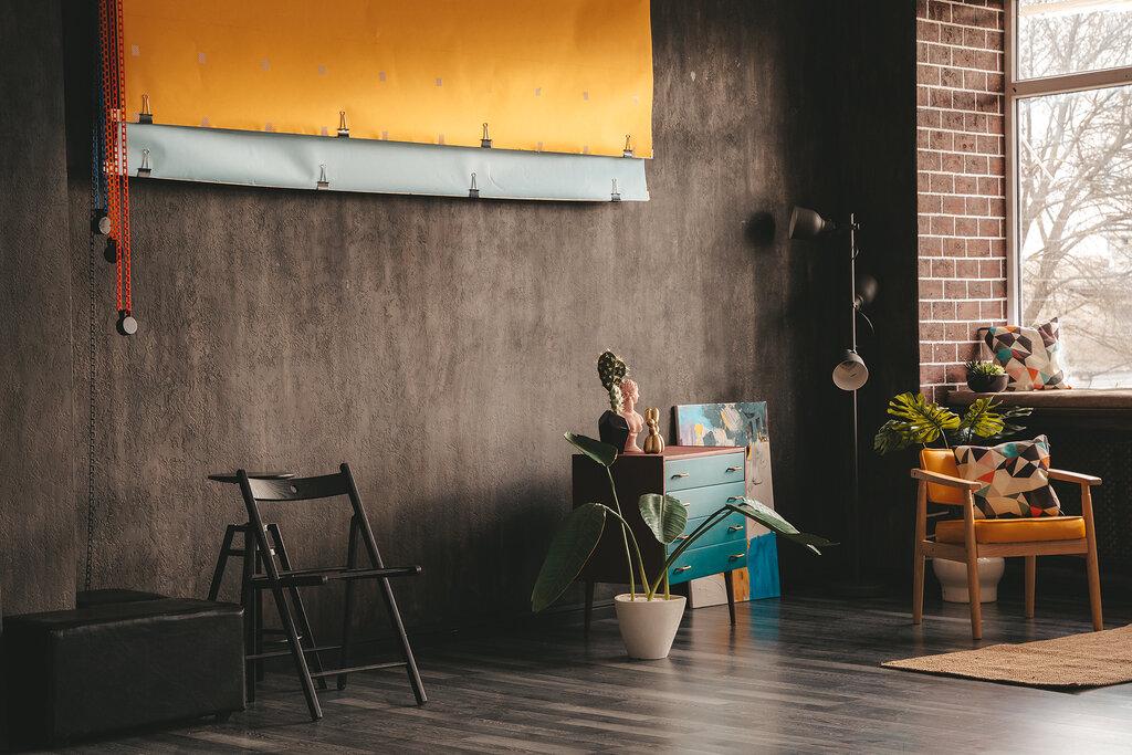 фотостудия окна севастополь