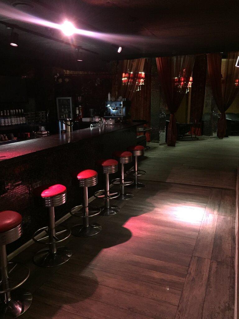 Ночные клубы хабаровска отзывы в алматы в ночном клубе