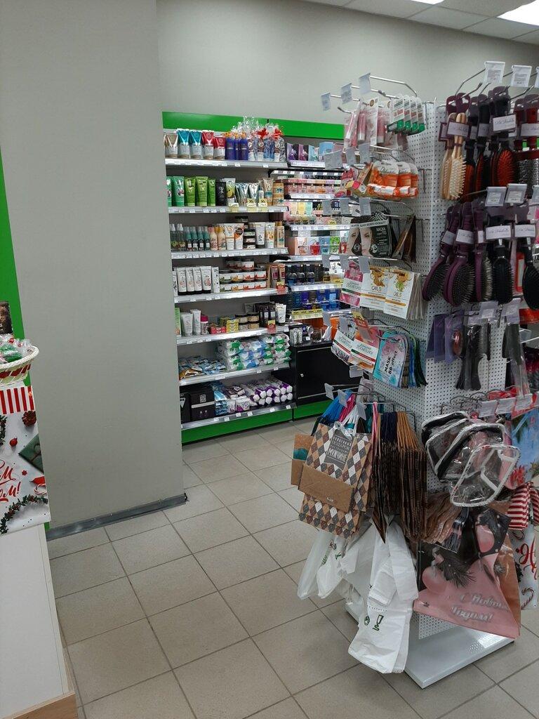 где купить белорусскую косметику в великом новгороде