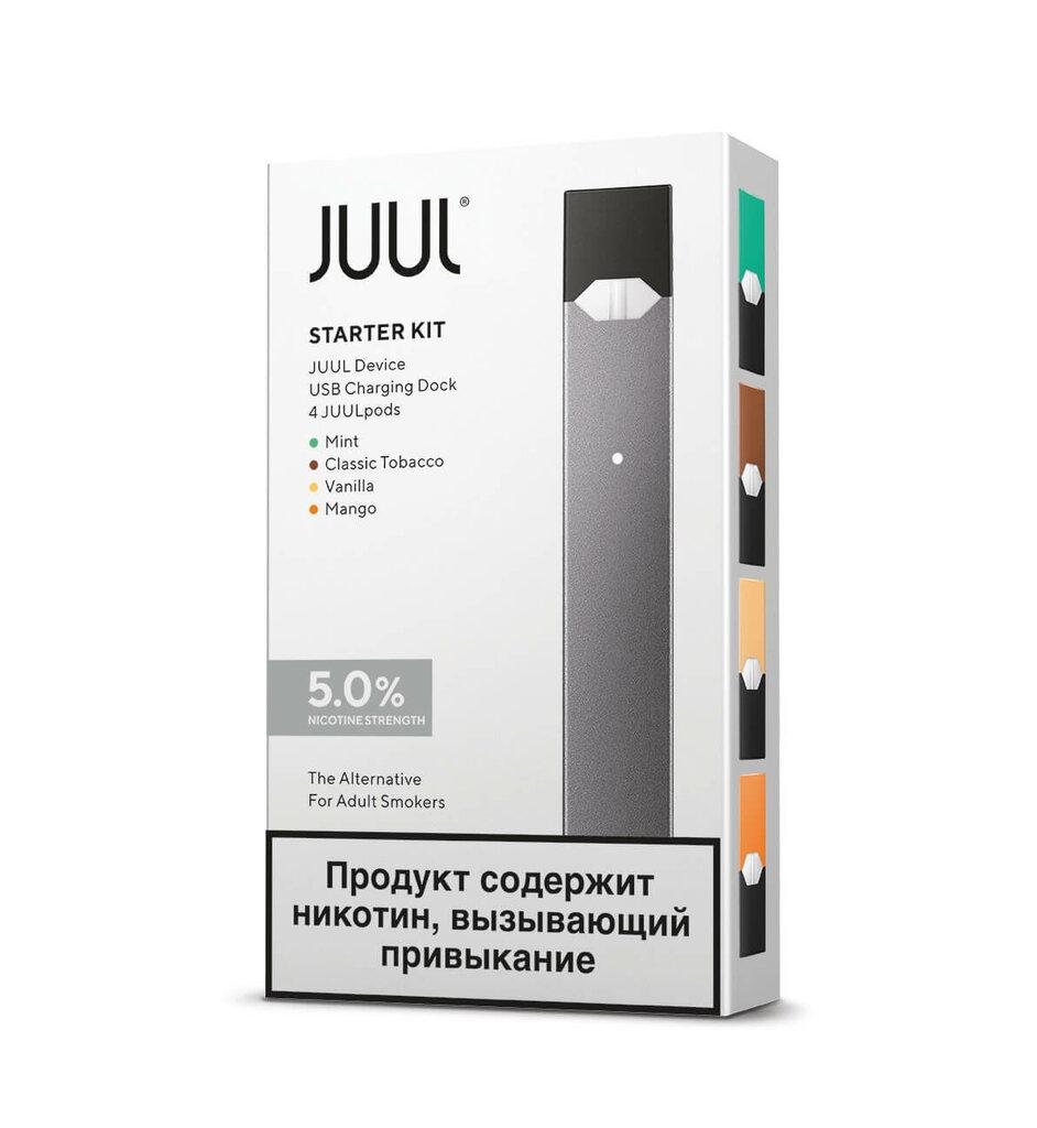 Купить сигареты в клину дешевые электронные сигареты купить в новосибирске