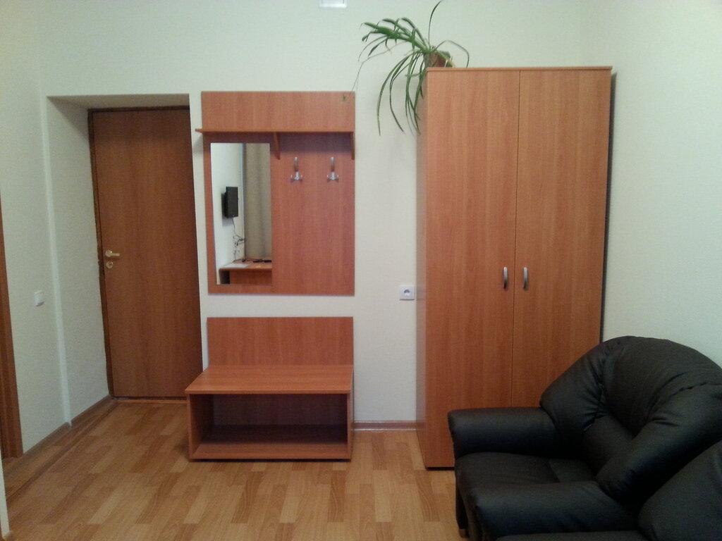 Санатории московской области похудение