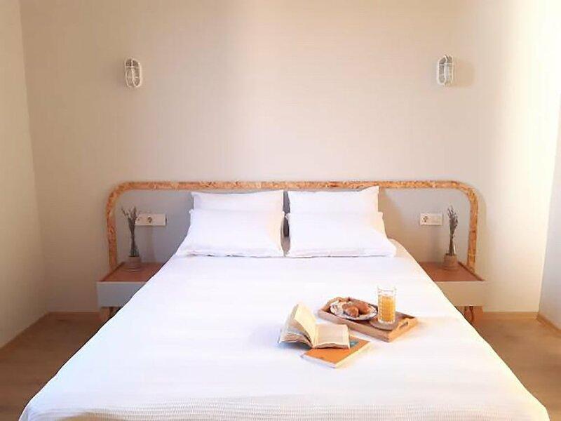 Olia Butik Hotel
