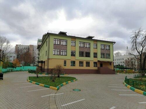 Union клуб москва стриптиз клуб для женщин москва