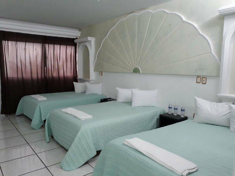 Hotel Di-An